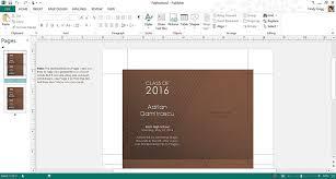 get microsoft u0027s best graduation templates