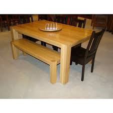 Dining Room Furniture Made In Usa Dining Table 56 24005 Sequoia Furniture Made In Usa Outlet
