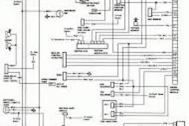 mitsubishi l200 radio wiring diagram pdf wiring diagram