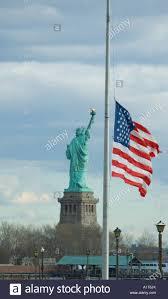 Flag Half Mass Today American Flag Half Mast In Stock Photos U0026 American Flag Half Mast