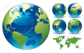 globe globe icon images u0026 stock pictures royalty free globe icon photos