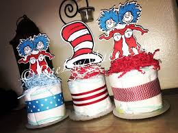 dr seuss baby shower favors 318 best baby shower dr seuss theme inspirations images on