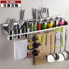 buy one hundred one hundred decorated kitchen storage racks