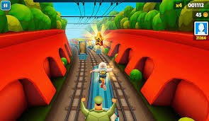 subway surfers apk subway surfers 1 83 0 apk for android