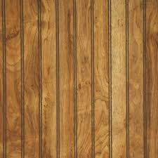 what is beadboard paneling u2014 modern home interiors