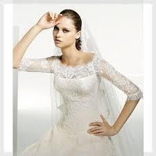 brautkleid rmel spitze 52 best brautkleider images on dress for and