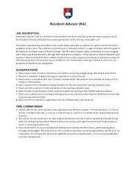 financial advisor cover letter financial advisor cover letter