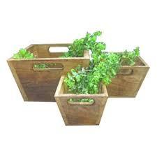 wooden garden planters manufacturers u0026 suppliers of bagiche ke