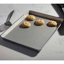 cuisine plaque professional cookie pan 18 x 13 paderno