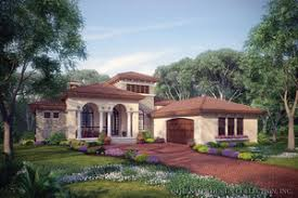 mediterranean style homes mediterranean house plans houseplans