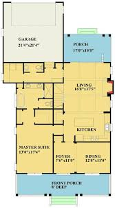 First Floor Master Home Plans 621 Best Floor Plans Images On Pinterest Traditional House Plans