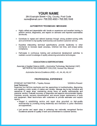 sample cover letter accounting cover letter for mechanic image collections cover letter ideas
