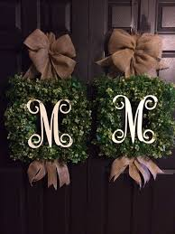341 best wreaths images on diy wreath diy and do it
