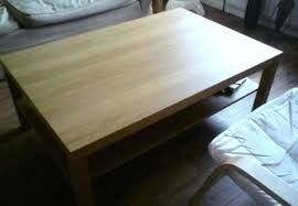 Ikea Beech Coffee Table Beech Coffee Table Ikea Medium Size Of Lack On Articles With