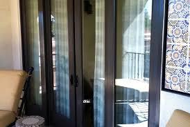 glass door marvelous sliding doors for sale sliding door rollers