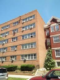 van ness forest hills washington dc apartments for rent