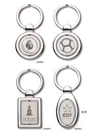 key rings pictures images Spinning keyrings crown products jpg
