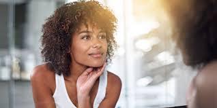 5 hair growth and loss myths debunked