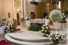 church altar decorations church wedding decoration ideas wedding party theme decor