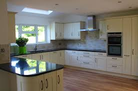 allwood designs bespoke kitchens and bedrooms services