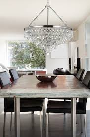 interior mesmerizing crystal glass orb chandelier for home ballard chandelier and glass orb chandelier