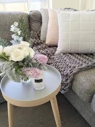 Kmart Furniture Bedroom by 573 Best Kmart Australia Style Images On Pinterest Home Bedroom