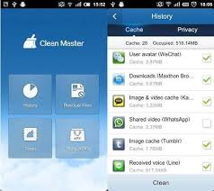 clean android phone darn i can t install apps on my android phone anymore deolaonline