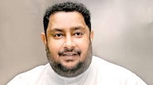 Mahinda Rajapksha Mahinda Rajapaksa Leads Mps Not Attending Parliamentary Sittings