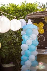 baby shower duck theme rubber duck theme baby shower la events