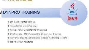 tutorial java web dynpro java web dynpro online training bestonlinetrainers com youtube