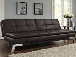 queen size convertible sofa bed the most awesome and interesting kenzey sofa bed queen sleeper for