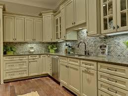 kitchen cabinets houston surplus kitchen cabinets houston tx home design ideas