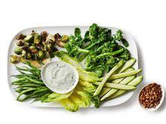 best thanksgiving appetizer recipes giada de laurentiis the o