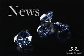 ashes to diamonds news heart in diamond