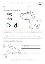 printable alphabet kindergarten kindergarten worksheets printable tracing worksheet alphabet j