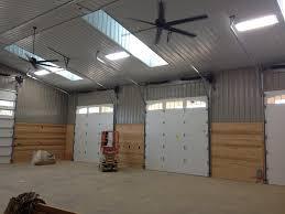 garage door repair franklin tn best garage designs nashville custom garage doors installation parts services tn 9 clopay coachman garage doors lynn job cedar hill tn prevnext franklin