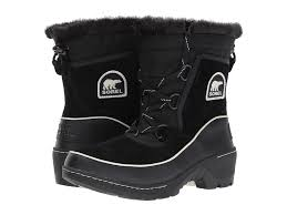 womens winter boots for sale winter and boots shipped free at zappos