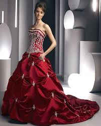 prom and wedding dresses prom dress prom prom dress designs 2013 new and
