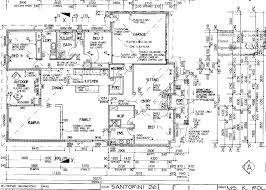 home blueprints for sale big house blueprints big house plans bighouse blueprints