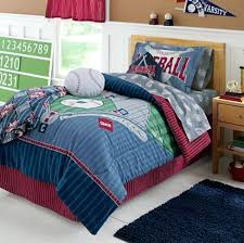 sports twin comforter set kids sets boys ecfq info