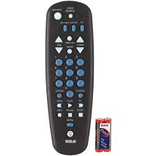 reset samsung universal remote generic samsung aa59 00637a smart tv remote control by mimotron