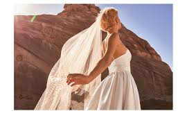wedding dresses shop online bhldn wedding dresses vintage inspired wedding dresses gowns
