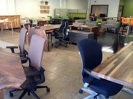 Furniture Liquidators Portland Oregon by Green Furniture Solutions Llc Office Furniture Portland Oregon