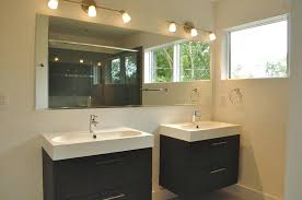 ikea bathroom reviews ikea bathroom vanity plumbing bathroom vanities without tops