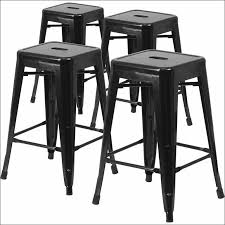 32 Inch Bar Stool Kitchen 26 Inch Bar Stools Counter Height Vs Bar Height Extra