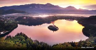 catholic tours medjugorje shrines of croatia slovenia venice 206 tours