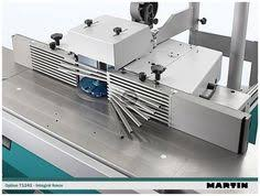 Woodworking Machinery Uk by Scott U0026 Sargeant News Scott Sargeant Woodworking Machinery