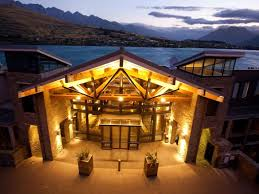 best price on the rees hotel u0026 luxury apartments in queenstown