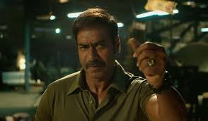 bureau d ude biodiversit singham returns breaks kick box office records