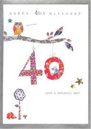 amsbe free 40 birthday cards 40th birthday cards idea for men